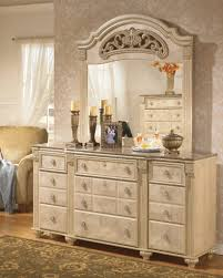 Best Furniture Mentor OH Furniture Store Ashley Furniture - Ashley furniture bedroom set marble top