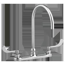 Chicago Faucets Kitchen by Kitchen Chicago Kitchen Faucets Inside Delightful Faucets 430