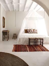 baldacchino per lettino baldacchino fai da te 20 idee per un letto chic
