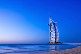 Arab Hd by Laffanzo Burj Al Arab