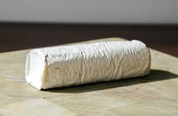 Goat Cottage Cheese by 7 Cheese Facts That Will Surprise You Heart Matters Bhf