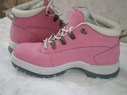 womens walking boots size 9 52 best hiking images on hiking boots shoe boots and