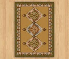 Can You Shoo An Area Rug Aztec Rugs Tribal Area Rugs On Sale Now With Free Shipping Us Made