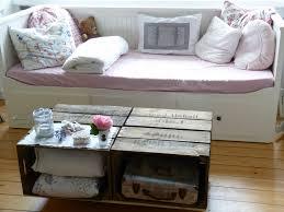 Willhaben Schlafzimmer Bett Alte Schlafzimmer Home Design