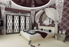 images of bedroom decorating ideas luxury glamorous bedroom decorating ideas interior designs