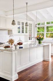shaker kitchen island kitchen white shaker kitchen cabinets style kitchens island legs