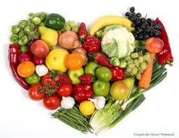 healing my thyroid with a vegan diet urbanveganchic