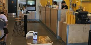 halloween city knoxville tn which wich sandwich store to open in fountain city