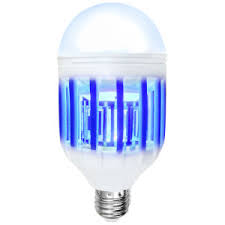 insect killer light bulb china 12w e27 fly pest insects mosquito killer light bulb china