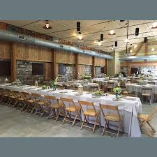 Barn Weddings In Michigan Rochester Hills Mi Official Website Your Wedding