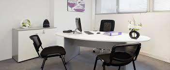 louer bureau alma bureaux services location de bureau et salle de réunion