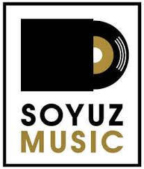 soyuz music cds and vinyl at discogs