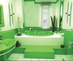 modern bathroom ceramic tile designs best 25 grey bathroom tiles