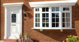 Interior Doors Glasgow Composite Doors Glasgow Window Fitting Service Kirkie Door