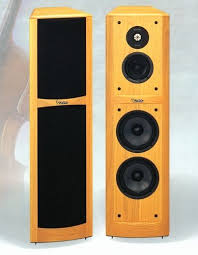 119 best vintage infinity speakers images on pinterest