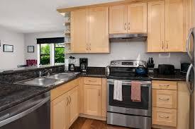 Design Dream Kitchen 100 Design My Kitchen 100 Home Design Bbrainz 100 House