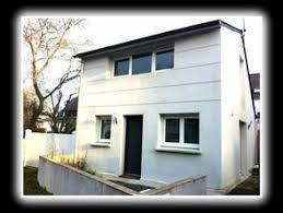 maison 2 chambres a louer maison 2 chambres à louer morbihan 56 location maison 2