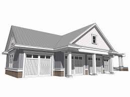 garage plans with shop 4 car garage house plans new 4 car garage plans home house floor
