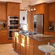 free kitchen design software for apple mac free kitchen design