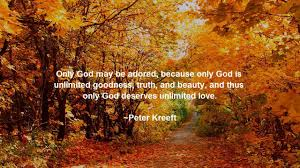 Quotes On Gods Love by God U0027s Love Quotes U0026 Sayings 17 Quotes About God Youtube