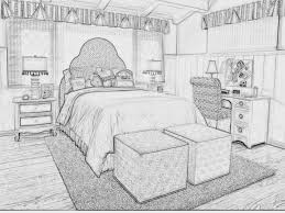 Small Girly Bedroom Ideas Girly Teen Bedroom Ideas In Many Colors That You Like