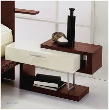 Nightstands For Sale Cheap Storage Benches And Nightstands Fresh Cheap Nightstands For Sale