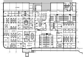 Floor Plan Of Warehouse by Atlanta Habitat For Humanity