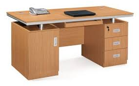 Computer Desk Price Two Layer Computer Desk In Computer Desks From Furniture On