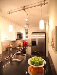 House Lighting Design Images 11 Stunning Photos Of Kitchen Track Lighting Family Kitchen