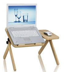stylish computer desk stylish portable computer desk with table small corner regarding