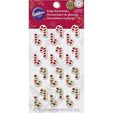 wilton mini edible cupcake toppers kitchen