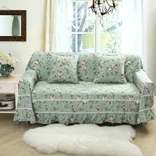 oversized chair and ottoman slipcover lovely oversized ottoman slipcover shabby chic upholstered ottomans