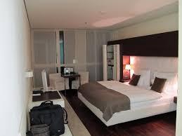 designer hotel hamburg 20170328 191217 large jpg picture of side design hotel hamburg
