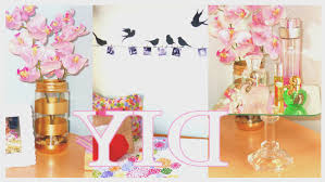 awesome home decor crafts to make design decor cool on interior