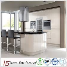 china glossy cabinet china glossy cabinet manufacturers and