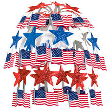 4th of july decorations sleek things you saw this fourth with july weekend to intriguing