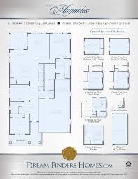 modular floor plans with prices 52 fresh modular homes floor plans and prices house floor plans