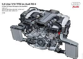 lexus v10 engine v10 tfsi in a b5 s4 ingolstadt pinterest audi and cars
