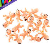 plastic babies for baby shower baby shower themed party collections party baking hobby lobby