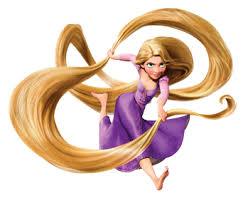 file rapunzel tangled png