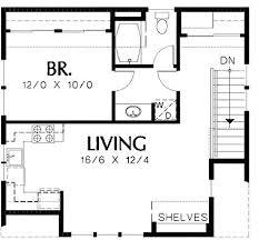 2 Car Garage Apartment Floor Plans 33 Best For Josh U0027s Apartment Images On Pinterest Garage
