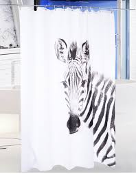 online buy wholesale 2m shower curtain from china 2m shower