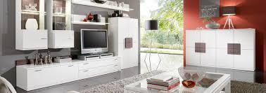 wohnzimmer mobel wohnzimmer möbel fantastisch moderne wohnzimmermöbel 17285 haus