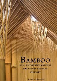 bambus design 100 besten bamboo bilder auf
