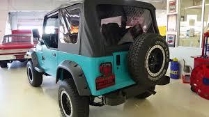 transformers jeep wrangler 1993 jeep wrangler s stock 227274 for sale near columbus oh