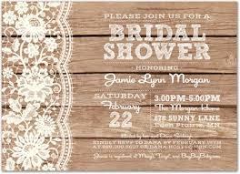 best 25 bridal shower invitations ideas on diy