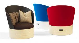 Contemporary Design Furniture Designs And Colors Modern Gallery - Modern sofa chair designs