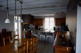cuisine rully décoration d une cuisine salle à manger et salon à rully 71 design