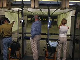 Powder Room Powell Ohio - twhn bs prevention at gun ranges edition the truth about