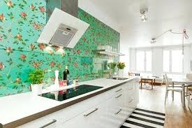 wallpaper borders coffee cups kitchen wall paper moute